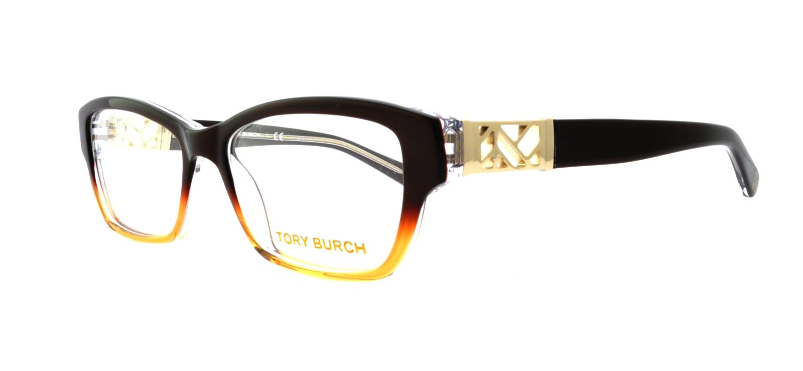 df01ac6b336d Designer Frames Outlet. Tory Burch TY2039