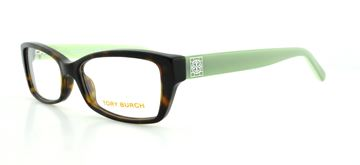 Picture of Tory Burch TY2041