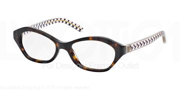 Picture of Tory Burch TY2044