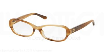 Picture of Tory Burch TY2051