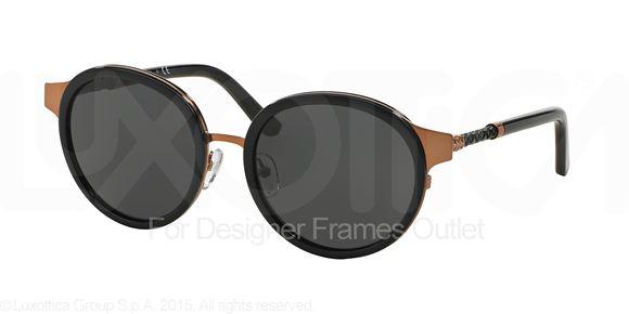 fb1509f66fb5 Designer Frames Outlet. Tory Burch TY6042Q
