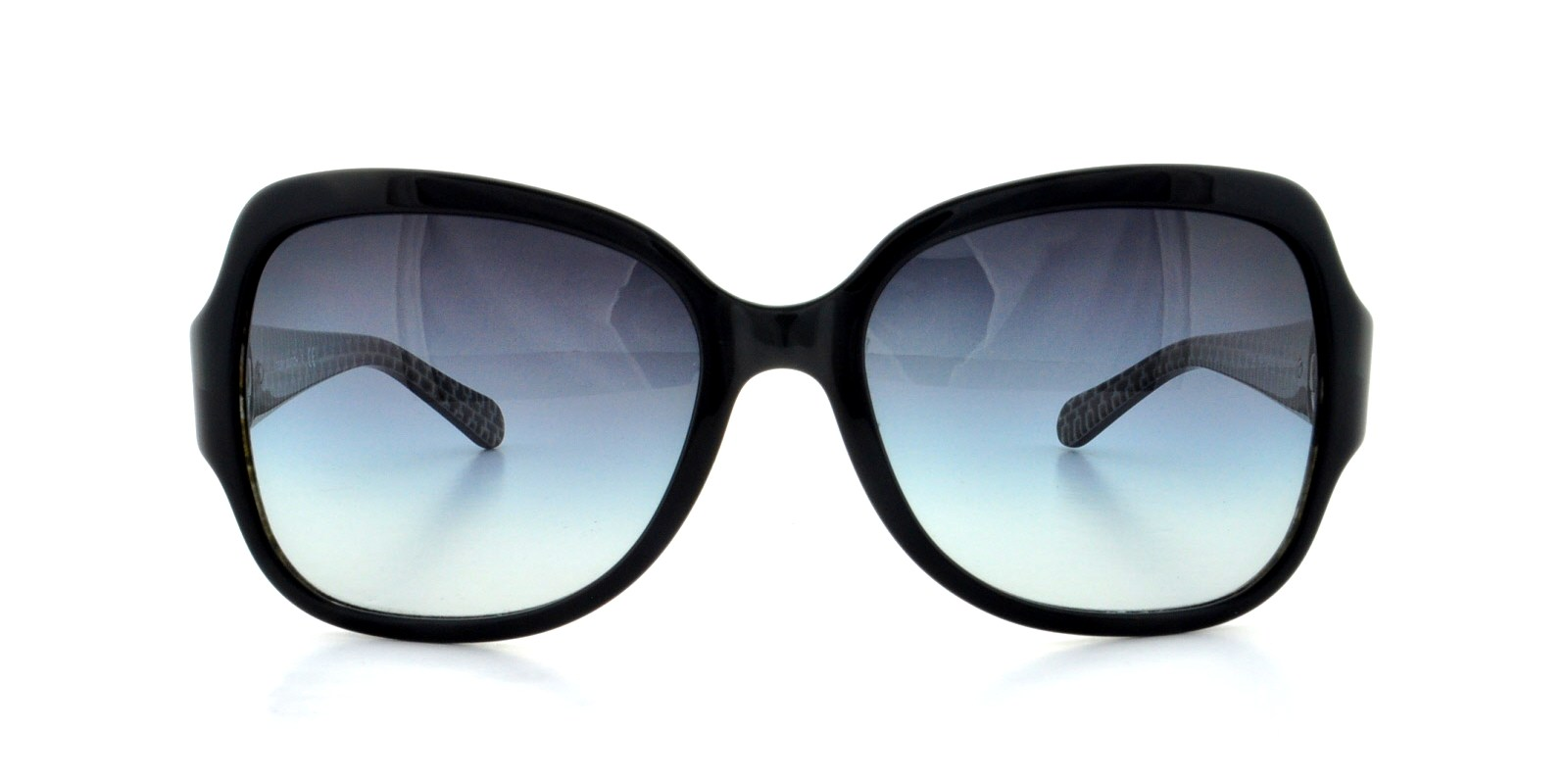 e520bf4824aa7 Designer Frames Outlet. Tory Burch TY7059