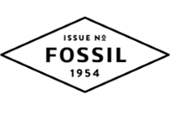 Picture for manufacturer Fossil