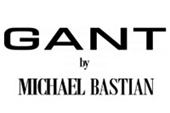 Picture for manufacturer Gant By Michael Bastian