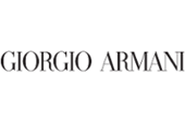 Picture for manufacturer Giorgio Armani