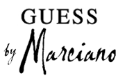Picture for manufacturer Guess By Marciano