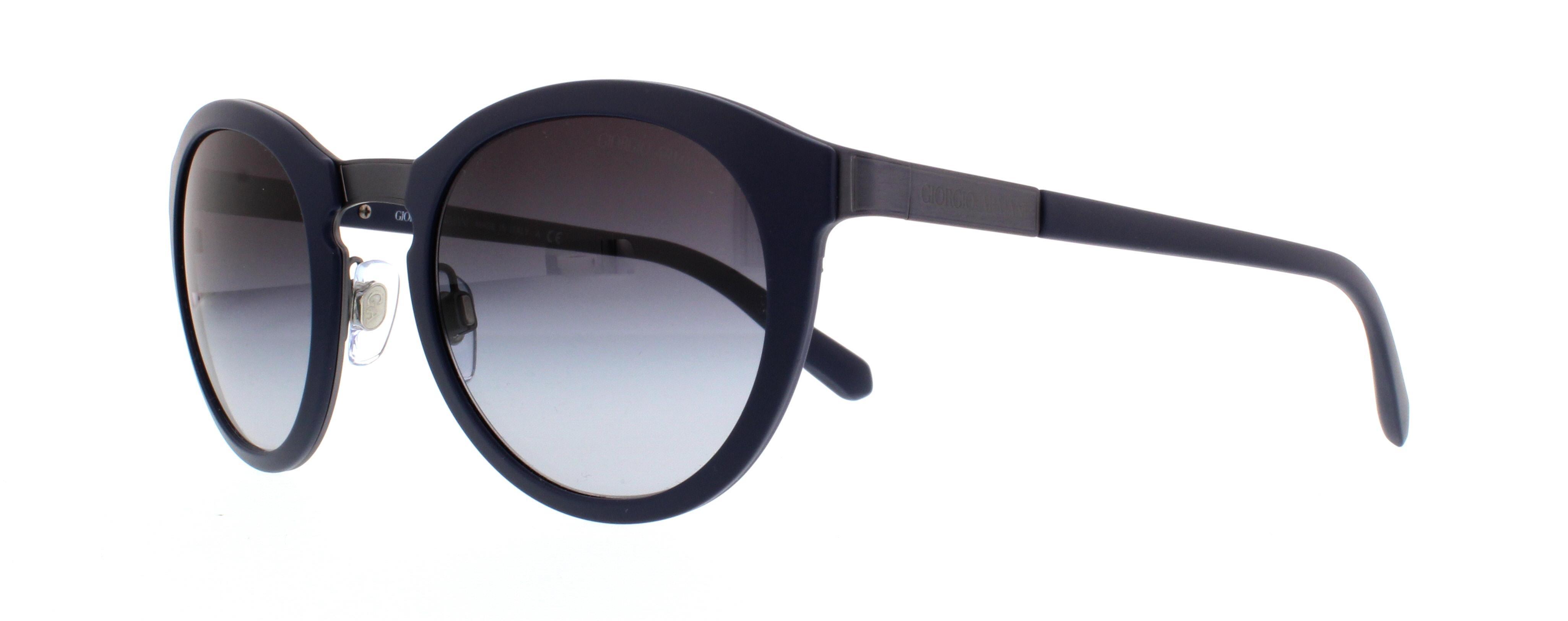 Giorgio Armani AR 6009 30308G 1 2xLXp