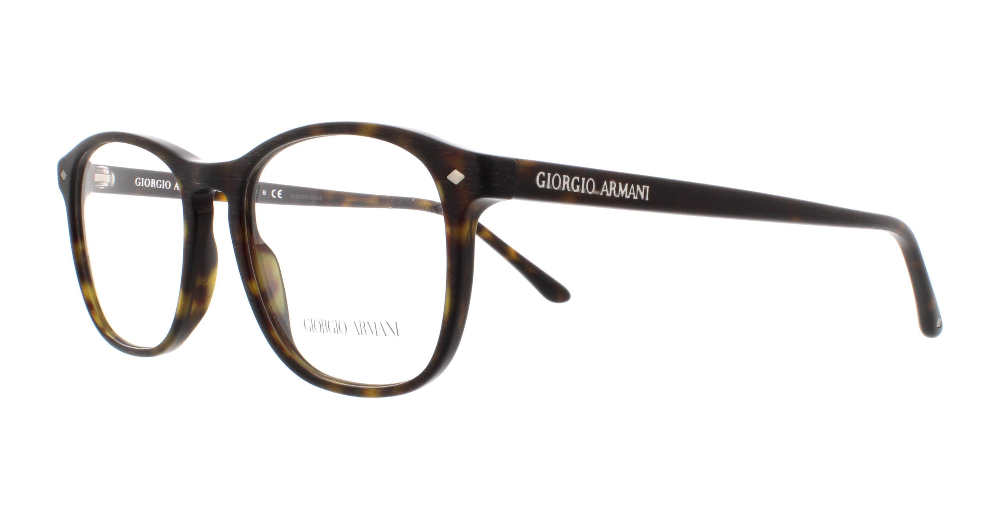 5beb204ff0e1 Designer Frames Outlet. Giorgio Armani AR7003