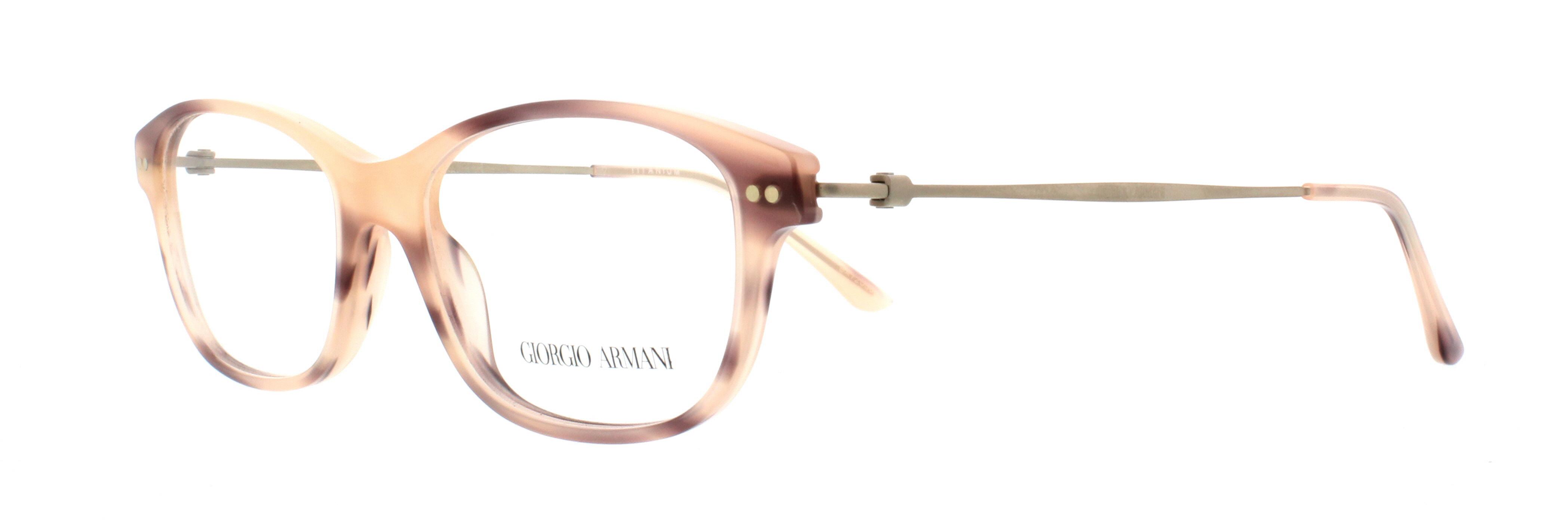 Designer Frames Outlet. Giorgio Armani AR7007