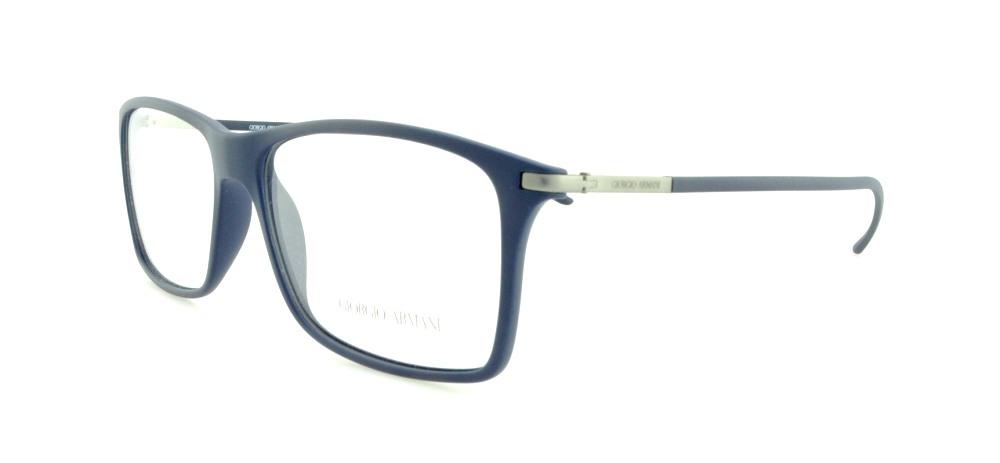 111e42e062a9 Designer Frames Outlet. Giorgio Armani AR7035