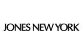 Picture for manufacturer Jones New York
