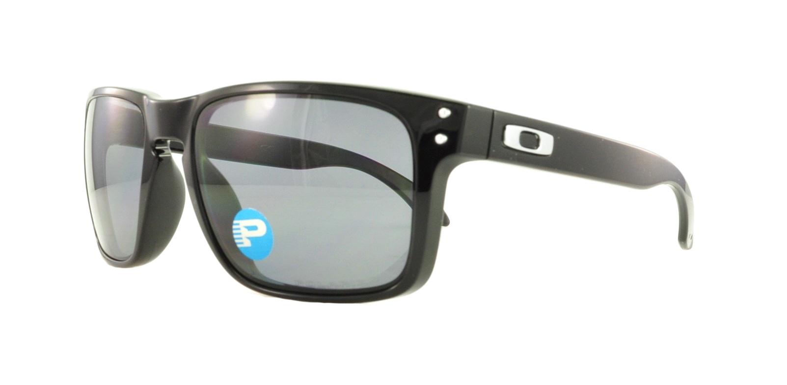 7e371a5b0d Designer Frames Outlet. Oakley HOLBROOK