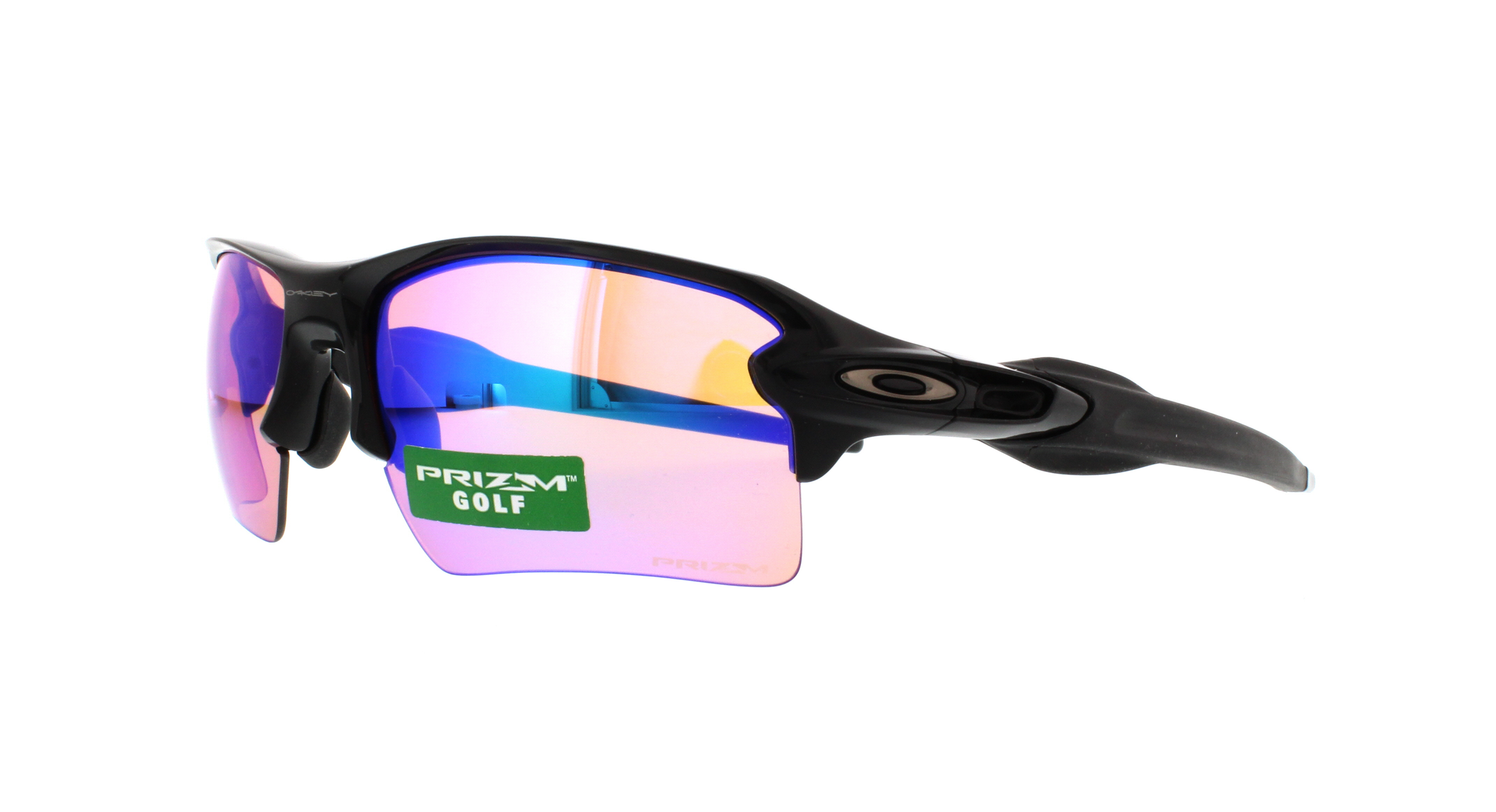 b67b47b6d67 Oakley FLAK 2.0 XL. Oakley Flak 2.0 XL Standard Issue Matte Black Sunglasses