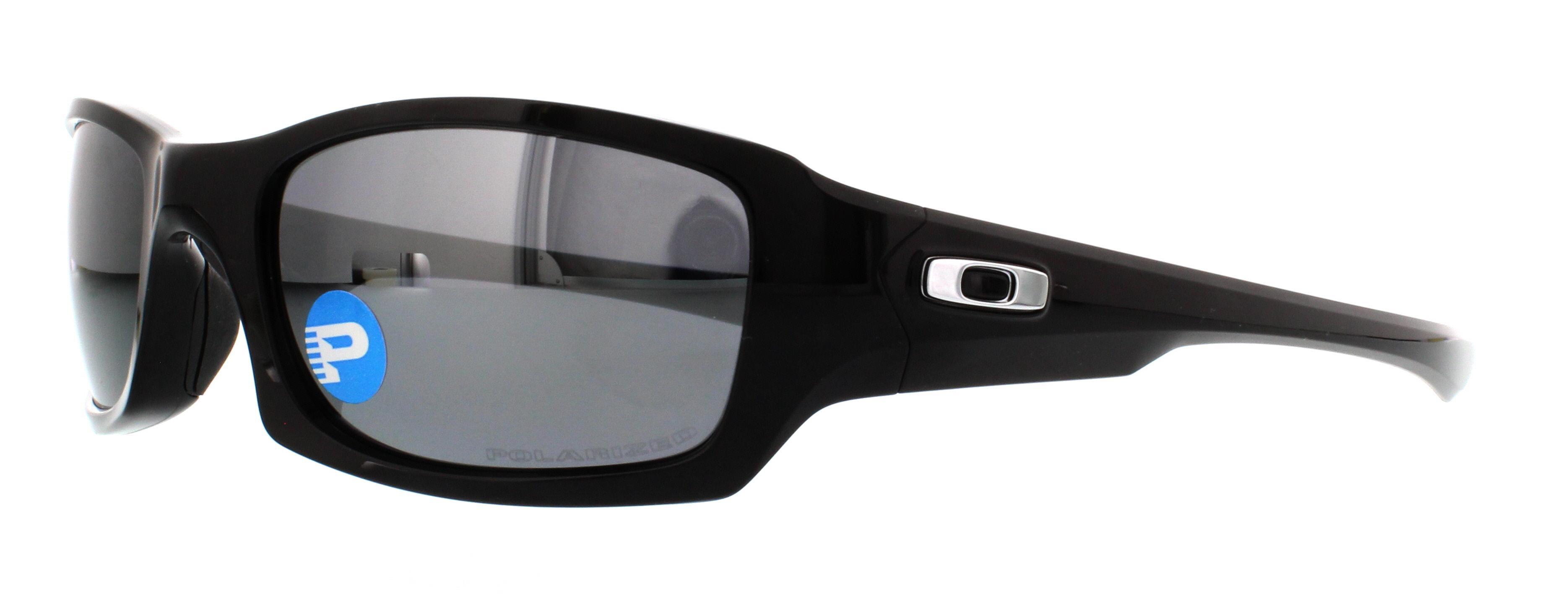 9794ba78fa Designer Frames Outlet. Oakley FIVES SQUARED