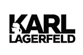 Picture for manufacturer Karl Lagerfeld