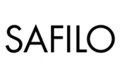 Picture for manufacturer Safilo