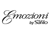 Picture for manufacturer Safilo Emozioni