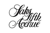Picture for manufacturer Saks Fifth Avenue