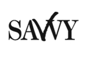 Picture for manufacturer Savvy
