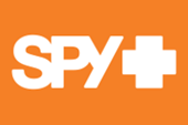 Picture for manufacturer Spy
