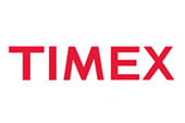 Picture for manufacturer Timex