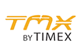 Picture for manufacturer Tmx By Timex