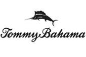 Picture for manufacturer Tommy Bahama