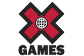 Picture for manufacturer X Games