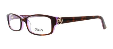 Picture of Guess GU2526