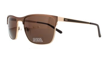 Picture of Guess GU6878
