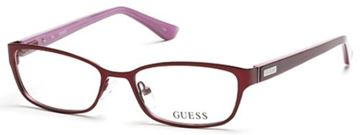 Picture of Guess GU2515