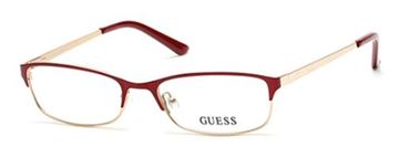 Picture of Guess GU2544