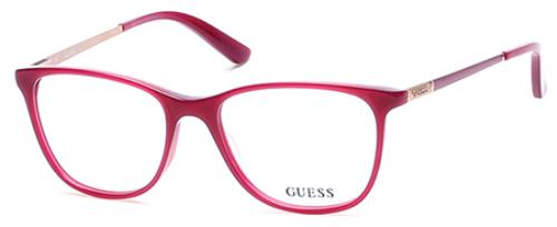 Picture of Guess GU2566