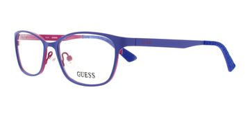 Picture of Guess GU2563