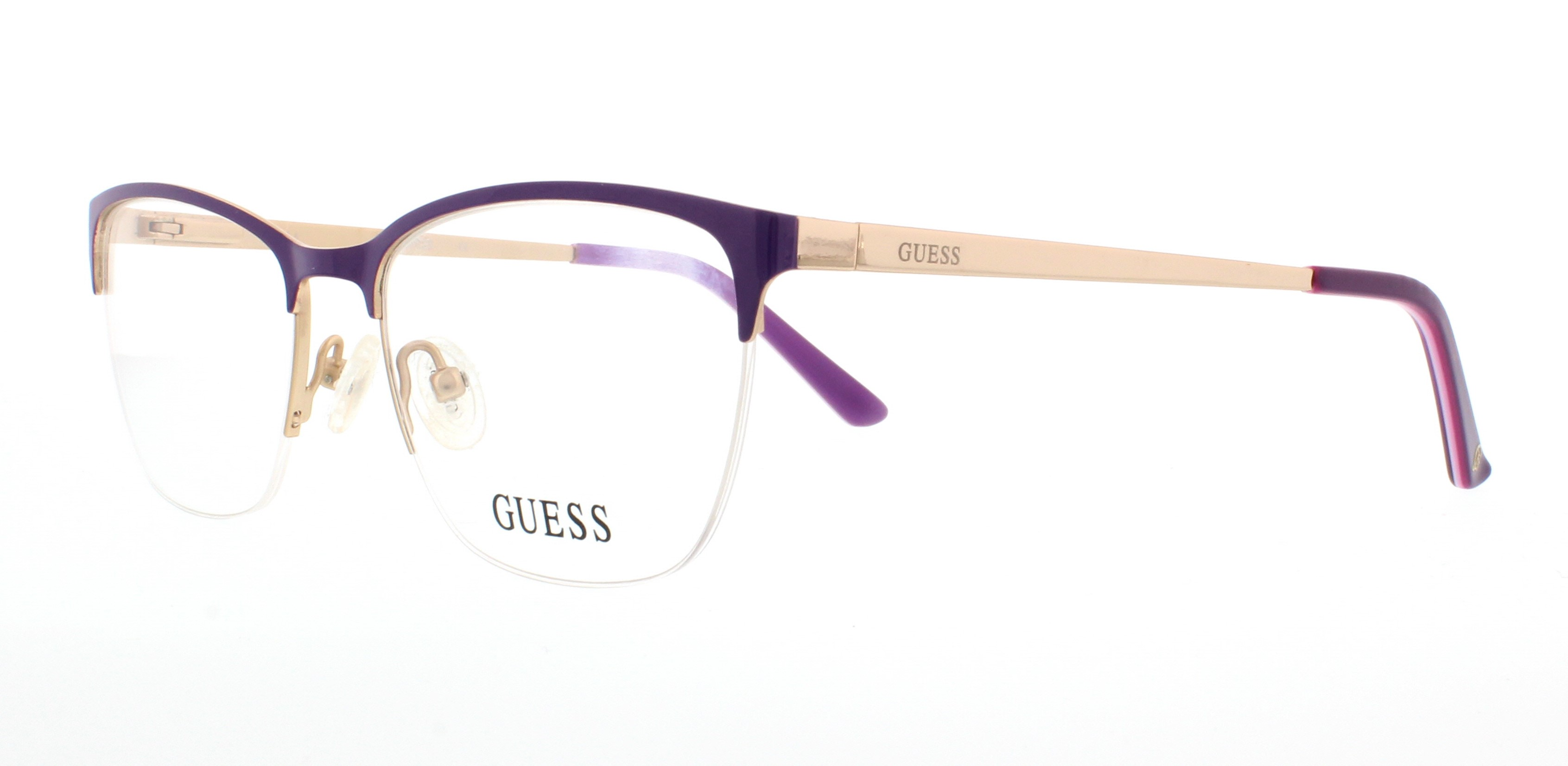 Picture of Guess GU2543