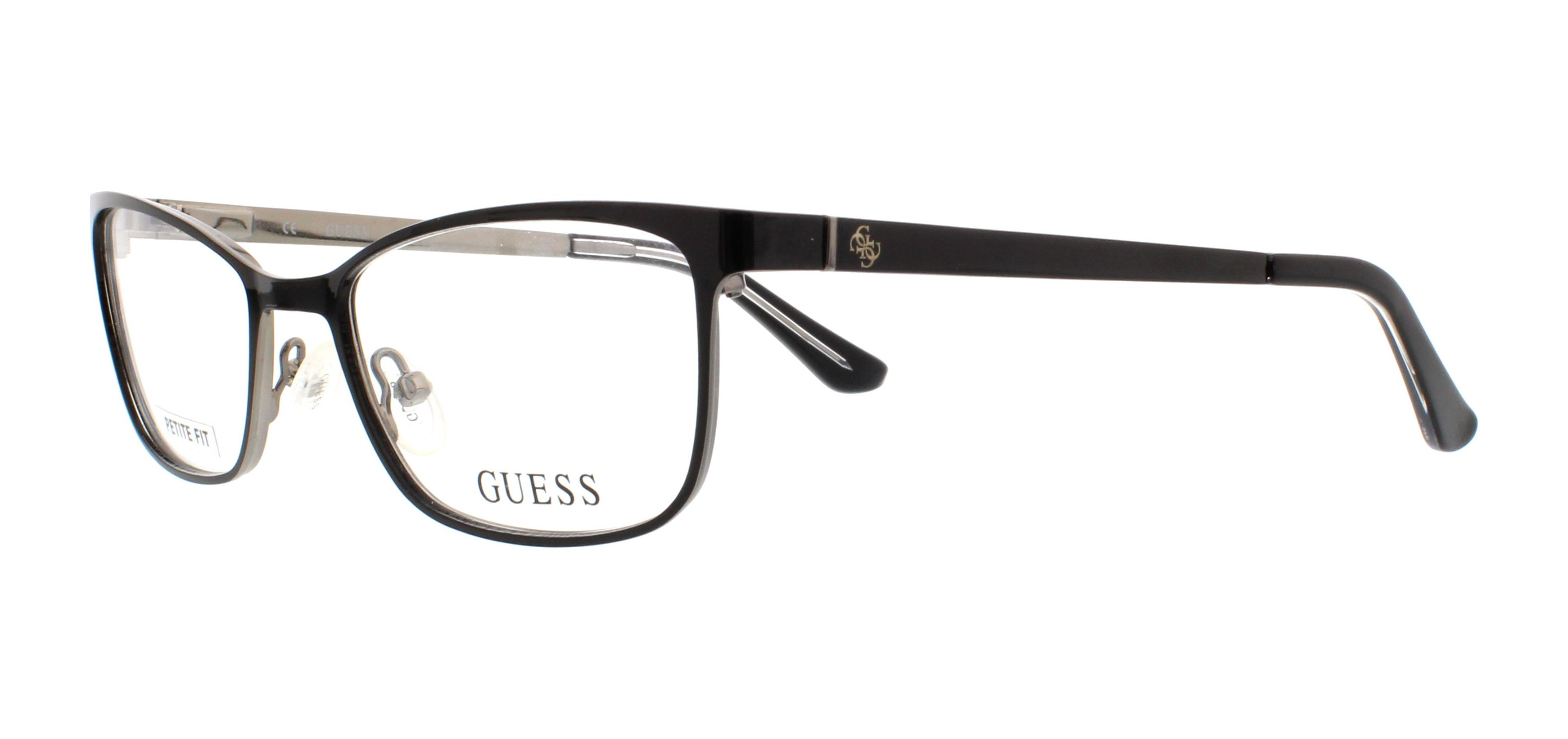 Picture of Guess GU2516