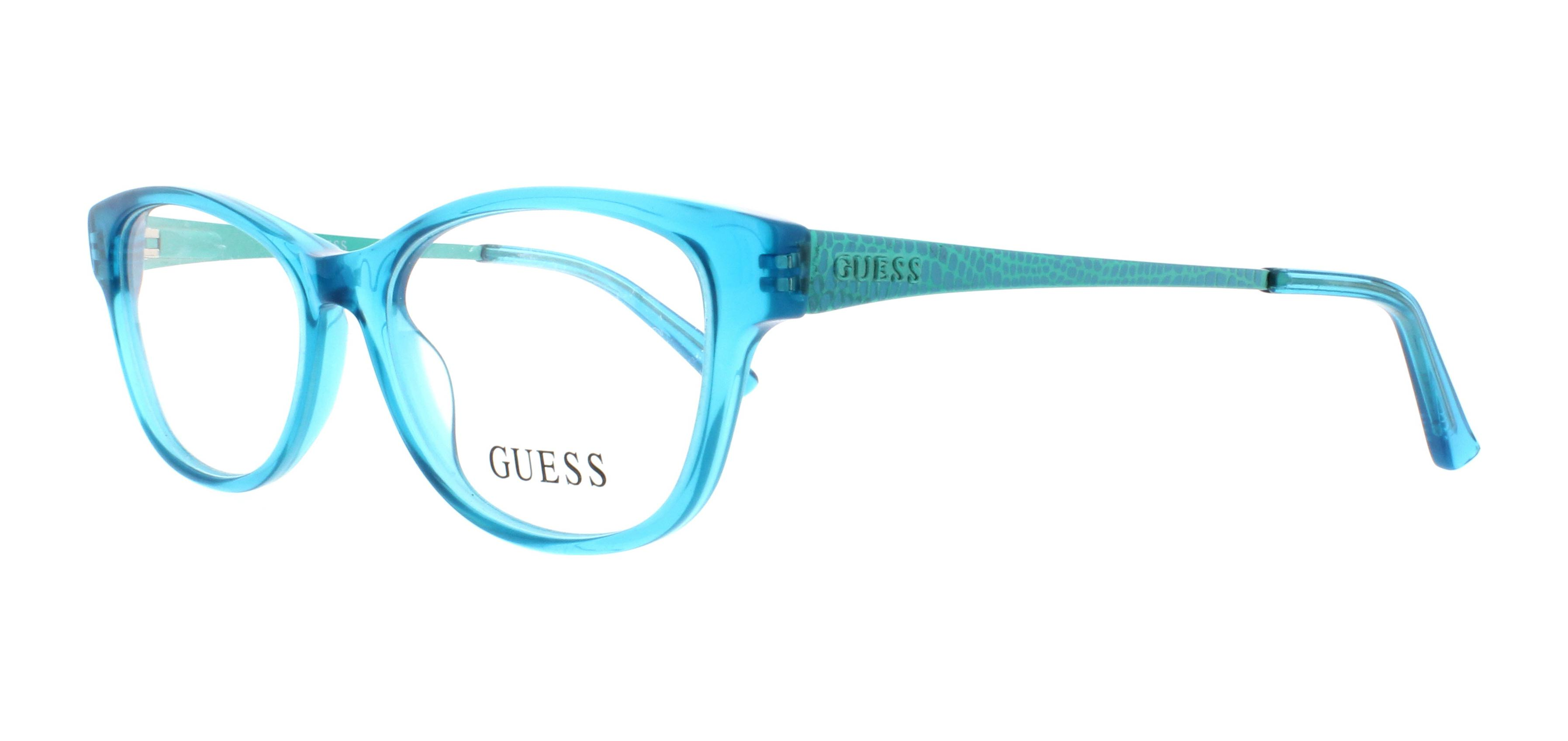 Picture of Guess GU9135