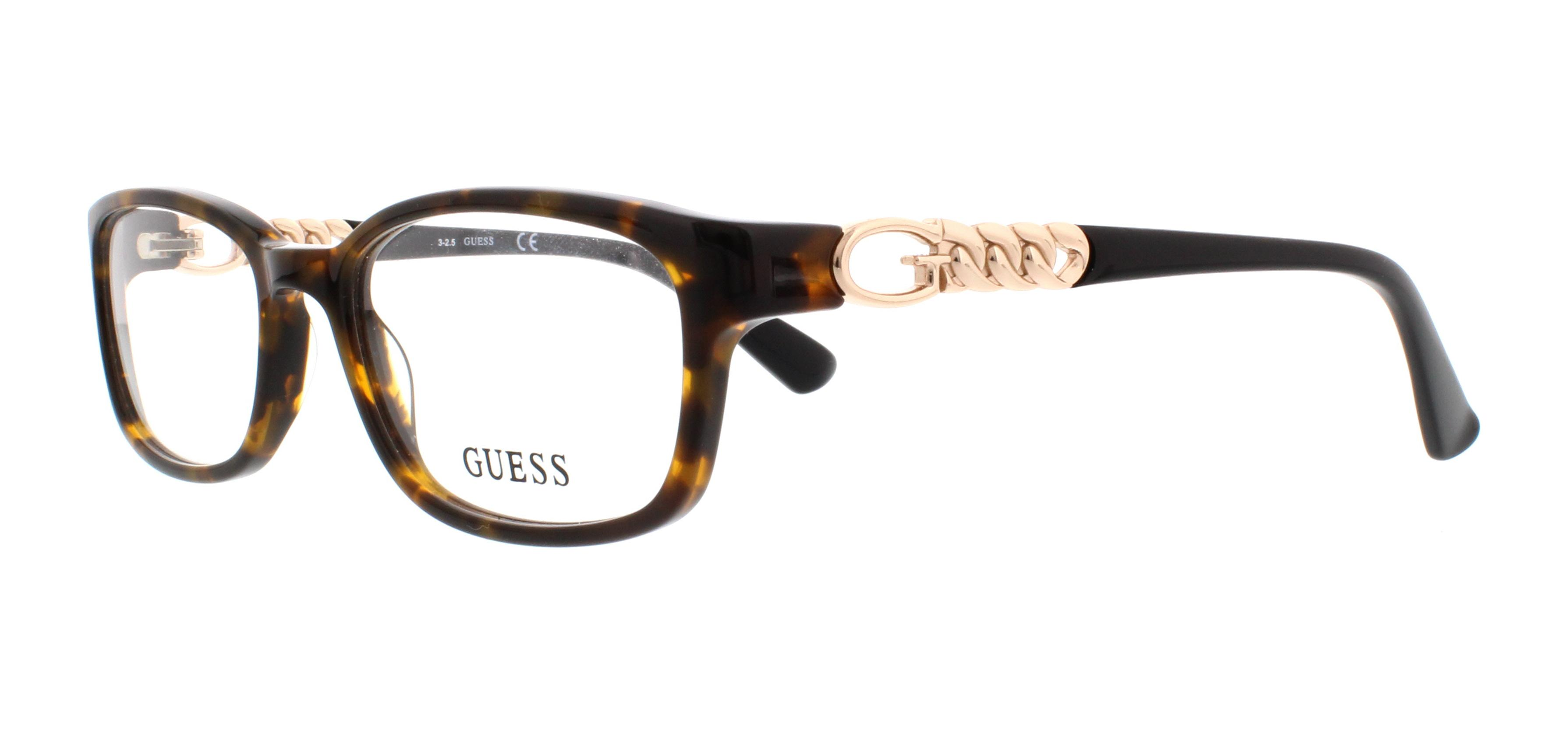 Picture of Guess GU2558