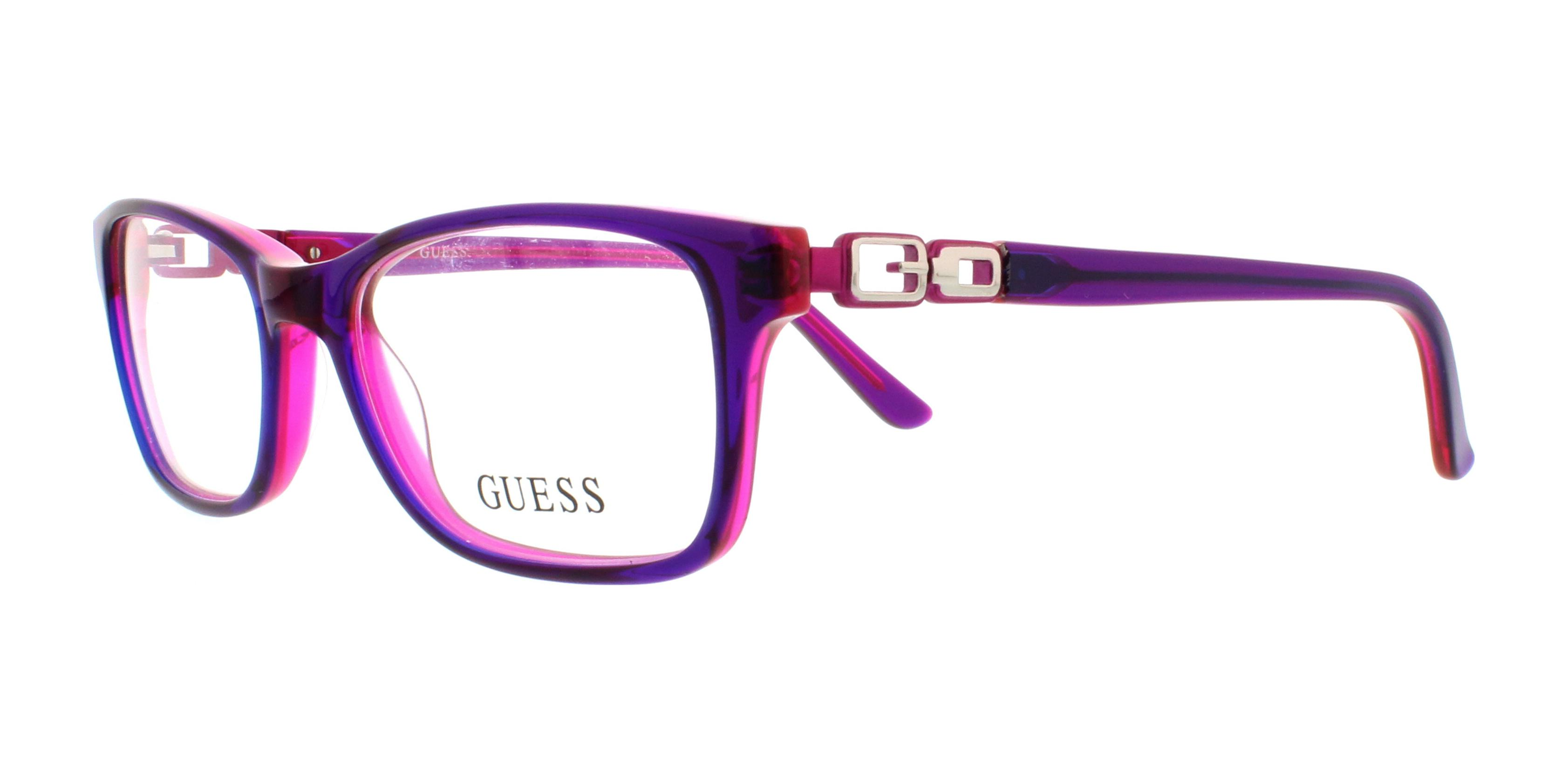 Picture of Guess GU9131