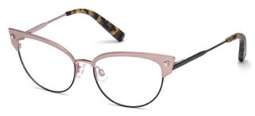 Picture of Dsquared2 DQ5172 Grenoble
