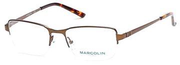 Picture of Marcolin MA6826