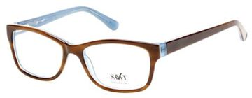 Picture of Savvy SV0403