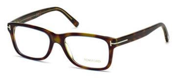 Picture of Tom Ford FT5163