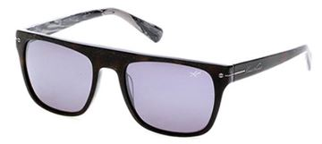 Picture of Kenneth Cole KC7194