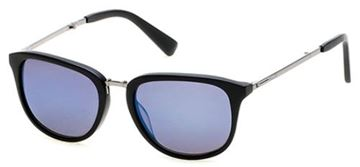 Picture of Kenneth Cole KC7196