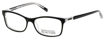 Picture of Kenneth Cole KC0781