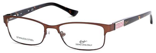 ca4989e397d Designer Frames Outlet. Candies CA0130