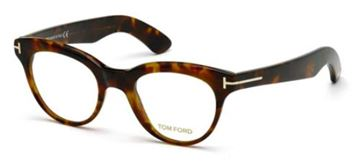 Picture of Tom Ford FT5378