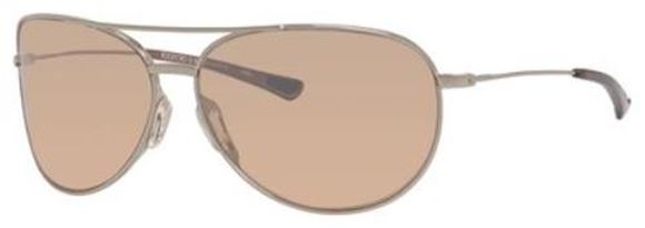 a692b943e6 Designer Frames Outlet. Smith ROCKFORD SLIM S