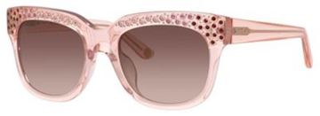 Picture of Juicy Couture 579/S